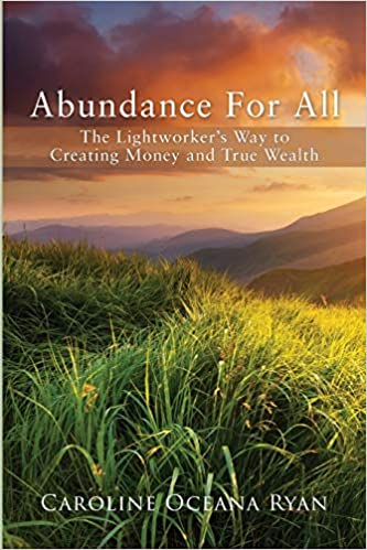 The Money Myth - The Method Approach To Creating Abundance (Law Of Attraction Series Book 4)