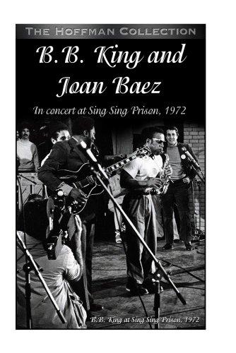 Bb King Concert (Sing Sing Prison Concert)