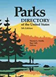img - for Parks Directory of the United States book / textbook / text book
