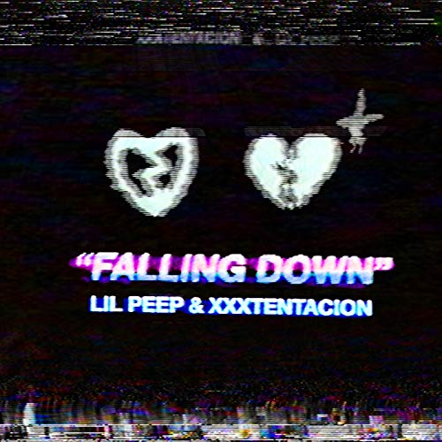 Stream or buy for $1.29 · Falling Down [Explicit]