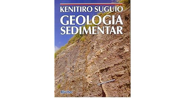 PETROLOGIA SEDIMENTARIA LIBROS PDF