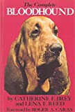 img - for The Complete Bloodhound book / textbook / text book