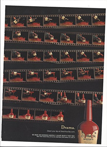 print-ad-for-makers-mark-alcohol-drama-film-strip-scene