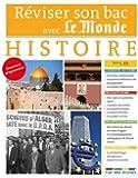 Réviser son bac avec Le Monde : Histoire Terminale, séries L, ES