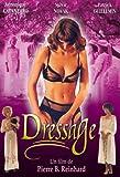 Dressage [Francia] [DVD]