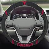FANMATS  14846  NBA Chicago Bulls Polyester