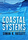 img - for Coastal Systems: Third Edition book / textbook / text book
