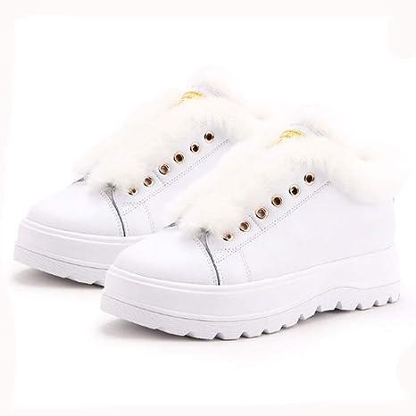 11edffd36c Gyqjs Sneakers da Donna, Scarpe Sportive da Esterno più Scarpe di ...