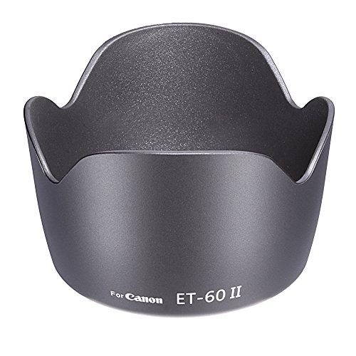 neewer-lens-hood-for-canon-ef-75-300mm-f-40-56-usm-ii-ii-usm-iii-iii-usm-lenses-canon-ef-55-250mm-f-