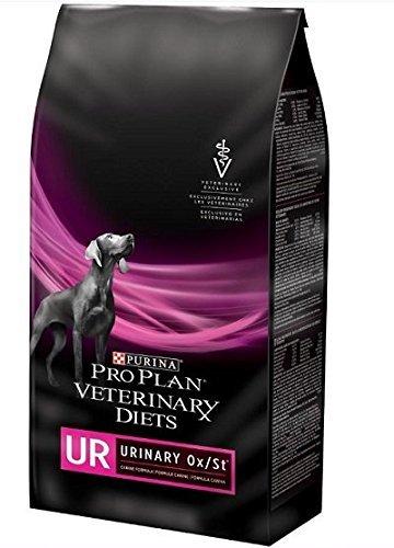 Cheap Purina Canine UR Urinary Ox/St Dog Food (Dry) 16.5LB by Purina