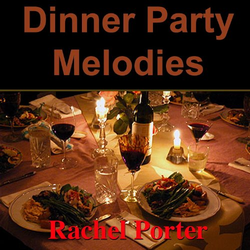 I Never Promised You A Rose Garden By Rachel Porter On Amazon Music