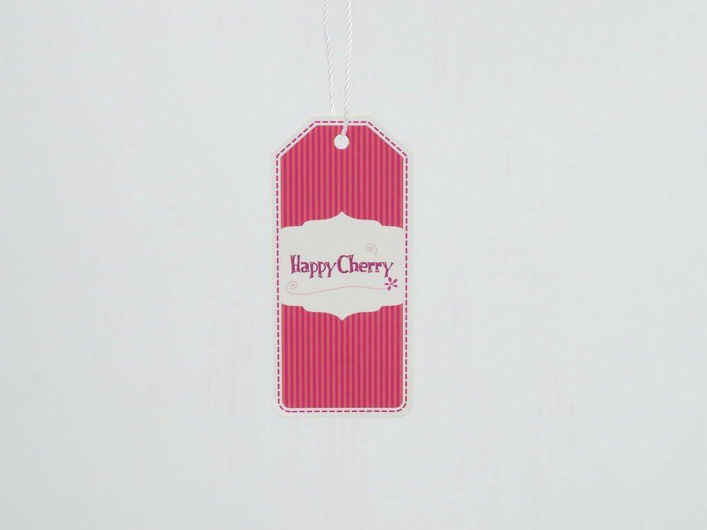 Arn/és Beb/és de Seguridad para Aprendizaje Primeros Pasos Asistente de Andar Tirantes Ajustable M/últiusos Portador Transpirable Happy cherry Marr/ón