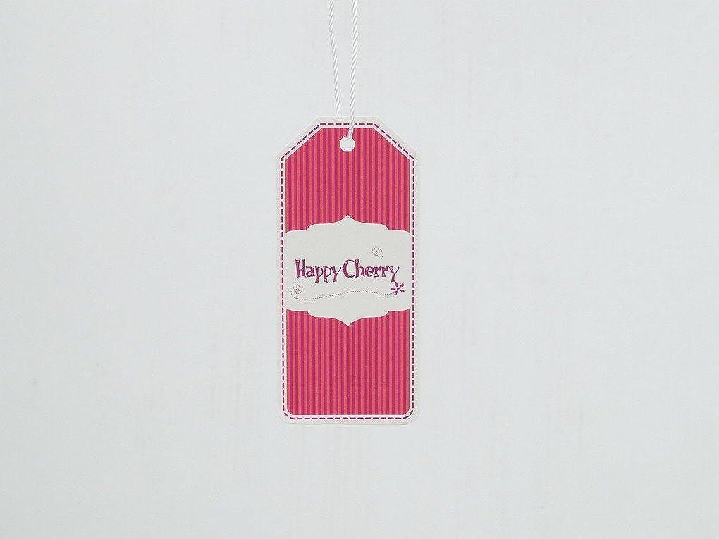 Linea ad a Beb/è Femminuccia Abitino Happy Cherry