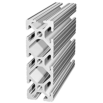 8020 inc 1030 10 series 1 x 3 t slotted extrusion x 72 8020 inc 1030 10 series 1quot x 3quot sciox Choice Image