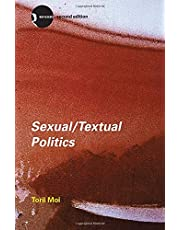 Sexual/Textual Politics: Feminist Literary Theory