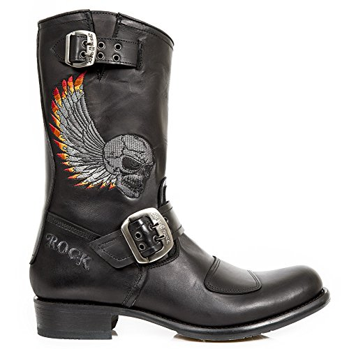 New Rock M.GY32-S1