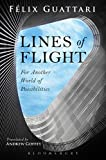 Lines of Flight: For Another World of Possibilities (Impacts) Pdf