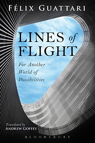 Ideologies doctrines physical reads e books read e book online lines of flight for another world of possibilities pdf ideologies doctrines admin december 10 2016 by felix guattari fandeluxe