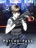 PSYCHO-PASS: The Movie (Original Japanese Version)