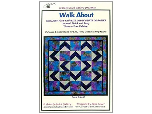 grizzly-gulch-gallery-walk-about-pattern