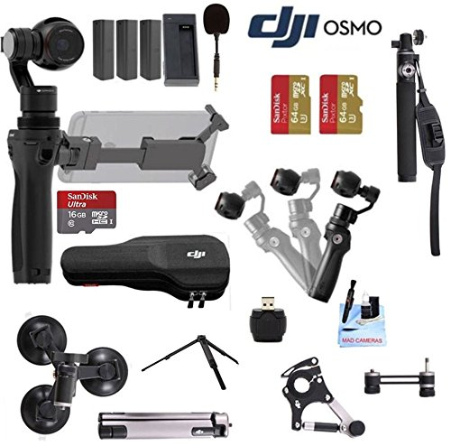 DJI-OSMO-4K-Sport-Bundle-Package