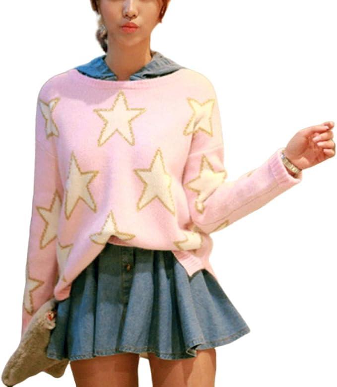 jerseys de estrellas