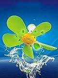 Kaxima Children's mosquito nets fan fan fan household small ceiling fan large wind mute ceiling fan
