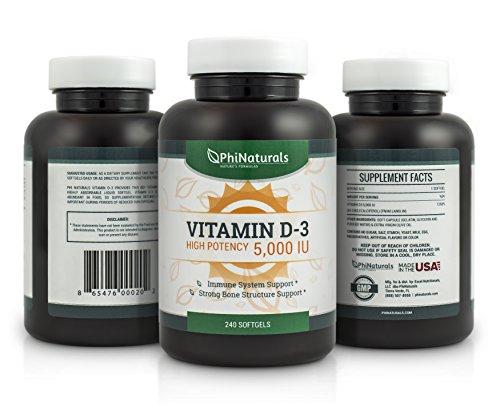 Phi-Naturals-Vitamin-D3-5000-IU-Softgels-240