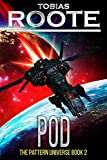 Bargain eBook - POD