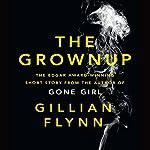 The Grownup | Gillian Flynn