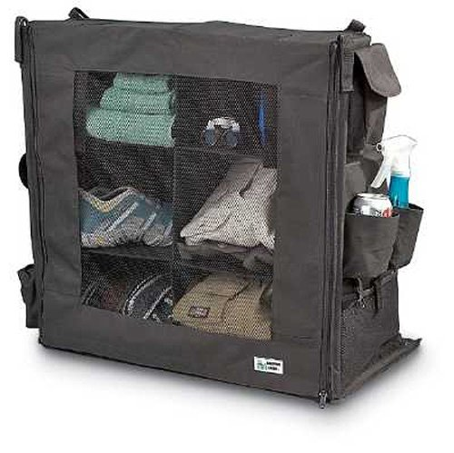 sc 1 st  Amazon.com & Amazon.com : Camping Closet Tent Organizer : Sports u0026 Outdoors