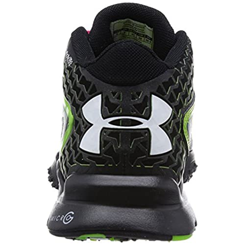 abb73b5c2e62 Under Armour Men s UA Micro G Deception XT Training Shoes 30%OFF ...