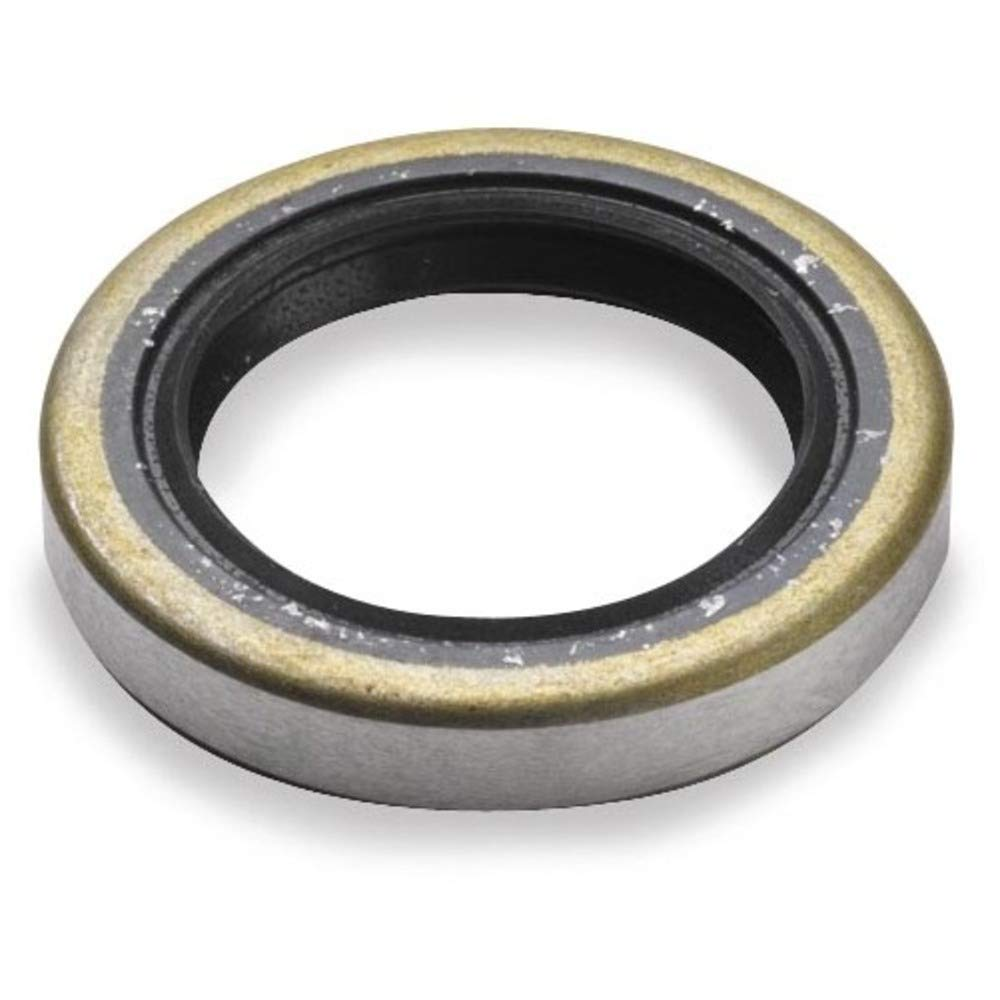 EPI Rear Axle Seal WE300013