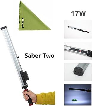 LED STICK LIGHT SABER TWO SA2