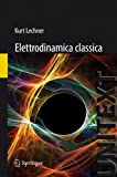 Elettrodinamica classica
