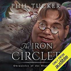 The Iron Circlet