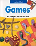 Games, Ivan Bulloch, 1587282801