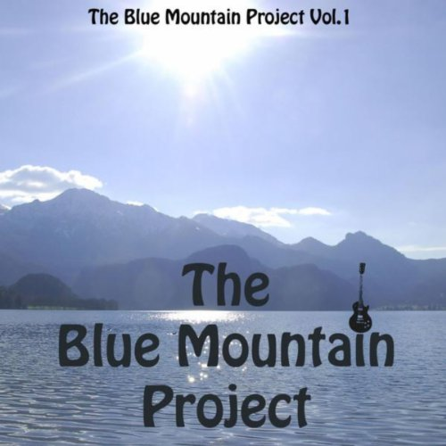 The Blue Mountain Project, Vol.1