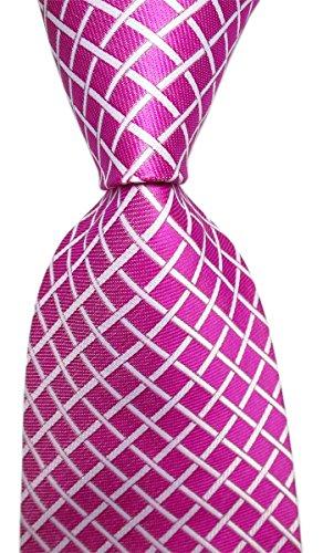 Lilac Fashion - 4
