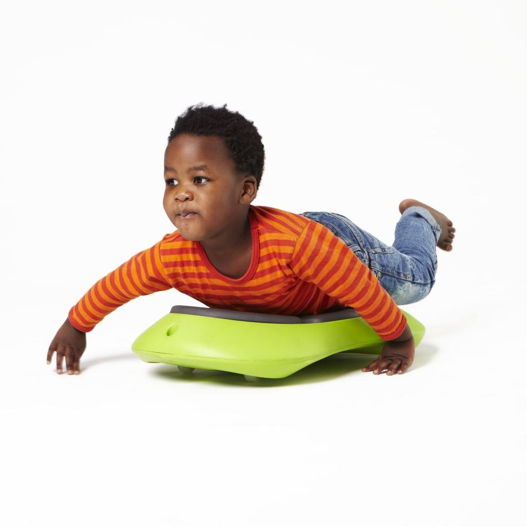 AMERICAN EDUCATIONAL PROD. AEPG2168 FLOOR SURFER
