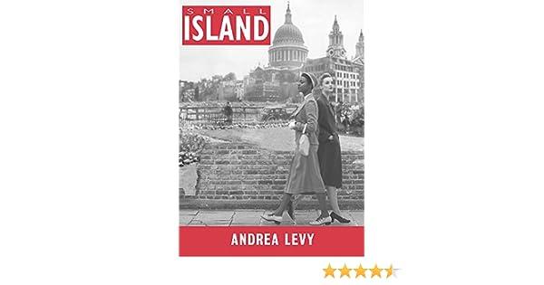 Small Island: Amazon.es: Andrea Levy: Libros en idiomas extranjeros