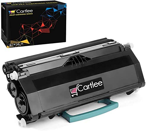 Cartlee Remanufactured Cartridge Replacement 330 2650 product image