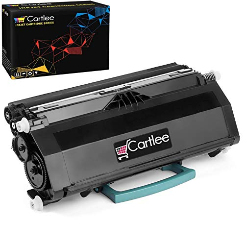 - Cartlee 1 Black Remanufactured High Yield Laser Toner Cartridge Premium Replacement for Dell 2330, 2330D, 2330DN, 2350, 2350D, 2350DN 330-2650 Printers PK941 Ink Fits with PK496 PK937 DN