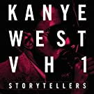 VH1 Storytellers [CD + DVD Combo]