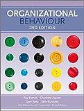 Organizational Behaviour 2e