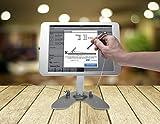 CTA Digital PAD-ASKP Anti-Theft Security Kiosk