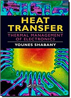 Thermal design heat sinks thermoelectrics heat pipes compact heat transfer thermal management of electronics fandeluxe Choice Image