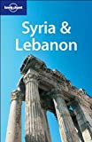 Syria and Lebanon (Lonely Planet)
