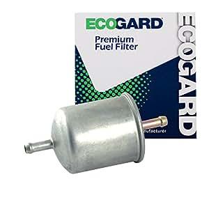 ecogard xf43178 engine fuel filter premium. Black Bedroom Furniture Sets. Home Design Ideas