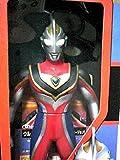 Ultra Hero 33 Ultraman Gaia Supreme VERSION